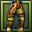 Medium Leggings 5 (uncommon)-icon.png
