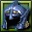 Heavy Helm 23 (uncommon)-icon.png