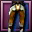 Light Leggings 3 (rare)-icon.png