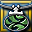 Necklace 103 (epic)-icon.png