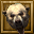 Tundra Bear Trophy-icon.png