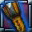 Two-handed Club 2 (rare reputation)-icon.png
