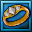 Bracelet 38 (incomparable)-icon.png
