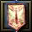 Standard of War-icon.png
