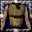 Ceremonial Ajokoira Armour (LOTRO Store)-icon.png
