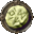 Deep Rune of the Mountains-icon.png