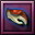 Light Gloves 32 (rare)-icon.png