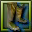 Medium Boots 7 (uncommon)-icon.png