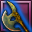 Two-handed Axe 1 (rare)-icon.png