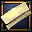 Writ-icon.png