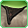 Yule Gala Saddle-icon.png