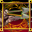 Advanced Skill Steadfast Barrage-icon.png