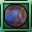 Glass Lens-icon.png