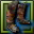 Heavy Boots 6 (uncommon)-icon.png