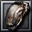 Heavy Shoulders 1 (common)-icon.png