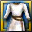 Light Robe 12 (epic)-icon.png