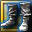 Medium Boots 9 (epic)-icon.png
