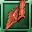 Bolt of Silk Cloth-icon.png