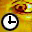 Disease 1 (timed)-icon.png