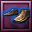 Medium Boots 31 (rare)-icon.png