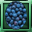 File:Bunch of Blueberries-icon.png