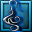 Earring 46 (incomparable)-icon.png