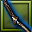 Bow 3 (uncommon)-icon.png
