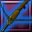 Crossbow 2 (rare)-icon.png