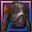 Heavy Armour 3 (rare)-icon.png