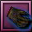 Light Gloves 2 (rare)-icon.png