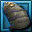 Medium Shoulders 30 (incomparable)-icon.png