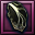 Medium Shoulders 61 (rare)-icon.png