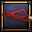Red Arrow-icon.png