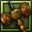 Two-handed Hammer 2 (uncommon 1)-icon.png