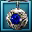 Necklace 11 (incomparable)-icon.png
