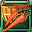 Fair Carrot Crop-icon.png