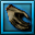 Light Gloves 1 (incomparable)-icon.png