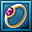 Ring 95 (incomparable)-icon.png
