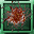 Saffron Thread-icon.png