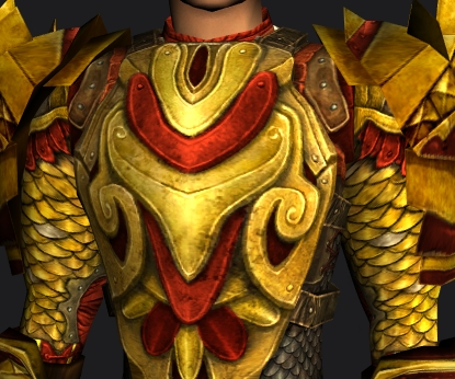 War-captain's Breastplate (Item Level 50).jpg