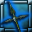 Halberd 2 (incomparable reputation)-icon.png