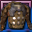 Heavy Armour 6 (rare)-icon.png