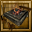 Large Firepit-icon.png