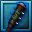 One-handed Mace 11 (incomparable)-icon.png