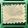 Bolt of Linen Cloth-icon.png