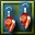Earring 49 (uncommon)-icon.png
