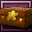 Gold Chest of Merit-icon.png