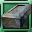 Ancient Iron Ingot-icon.png
