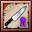 Artisan Cook Recipe-icon.png