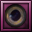 Clouded Worm Eye-icon.png